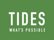 logo-tides
